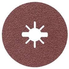 <b>Шлифовальный круг BOSCH</b> 2608619171 <b>125 мм</b> 1 шт — купить ...