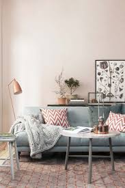 Paint Your Living Room Transform Your Living Room With Painted Walls Living Room Ideas