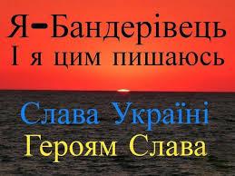 В ближайшее время Украине не будет легко, но она понемногу становится на ноги, - Туск - Цензор.НЕТ 3807