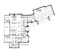 Walkout Basement House Plans With Finished Basements   So Replica    Walkout Basement House Plans With Finished Basements