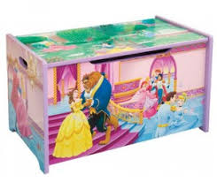Детские товары <b>Disney</b> (<b>Дисней</b>) - «Акушерство»