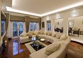 tips design in room beautiful living rooms