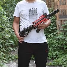 Mini handheld bow and arrow crossbow <b>outdoor self defense</b> ...
