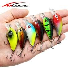 Buy <b>minnow topwater</b> and get free shipping on AliExpress.com