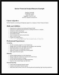 analyst resume examples  seangarrette cofinancial analyst resume samples financial analyst sample resume financial analyst resume samples financial analyst resume samples   analyst resume examples