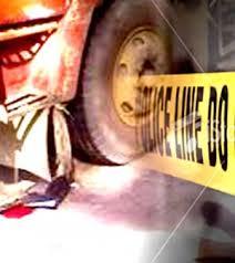 Image result for truck nahulog sa bangin