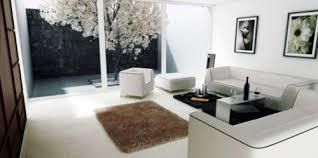 runners soft fur rug 10 beautiful living room ideas beautiful living room ideas