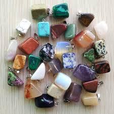 Angel jewelry - متجر الطلبات الصغيرة على الانترنت، عرض ساخن ...