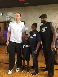 asm sports on fitz surprised kids at canarsie csfu8cmuiaaljix jpg
