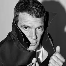 <b>Antonio Banderas</b> Can Trust Penélope Cruz To Keep His <b>Secrets</b> Safe