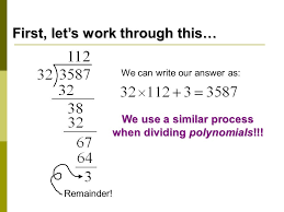 Cpm homework help long division using place   www modnoeradio com Cpm homework help long division using place