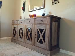 Dining Room Console Cabinets Media Consoles Home Projects And Consoles On Pinterest