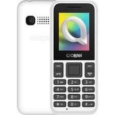 Сотовые <b>телефоны Alcatel</b> - цены