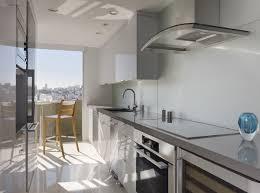 interior design kitchens mesmerizing decorating kitchen: apartment  delightful apartment kitchen design in narrow space
