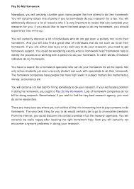 college application essay help online   speedy paper college application essay help online