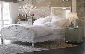 Shabby Chic Bedroom Wall Colors : Shabby chic bedroom furniture french window design decorative wall