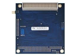 PCI-104 to <b>Mini</b>-<b>PCIe Card</b> Adapter - Connect Tech Inc.