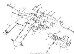 snowmobile parts polaris rmk parts trainers4me polaris snowmobile arm rear torque black 1541152 067