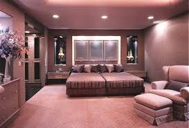 unique beautiful bedroom paint colors ultimate inspiration interior bedroom design ideas with beautiful bedroom paint colors beautiful paint colors home
