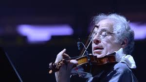 <b>Itzhak</b> Perlman Documentary Trailer | American Masters | PBS