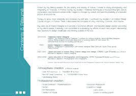 interior design coordinator cover letter resume and cover letter interior design coordinator cover letter graphic designer cover letter sample interior design resume furthermore graphic design