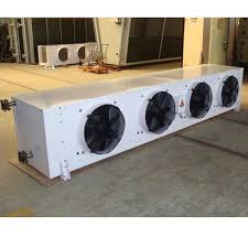 GRI Ammonia <b>Air Cooling</b> Unit, Rs 8000 /piece, Gurpreet ...