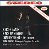 <b>Rachmaninov</b>: Piano Concerto No. 2 & 2 Preludes - Vinyl Edition ...
