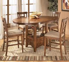 Oval Extension Dining Room Tables Oval Extension Dining Room Tables Home Interior Design