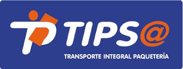 Agencia Transporte