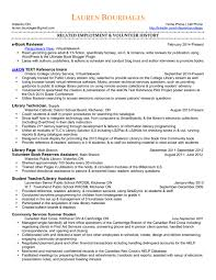 resume template page examples of resumes enhancv for one  resume 1 page examples of resumes enhancv resume 1 page for one page resume examples