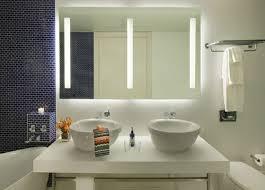 bathroom lighting what you need to know builders surplus bathroom lighting ideas tips raftertales