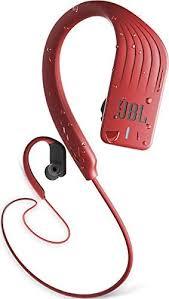 <b>JBL Endurance Sprint</b> Waterproof Wireless in-Ear Sport: Amazon.in ...