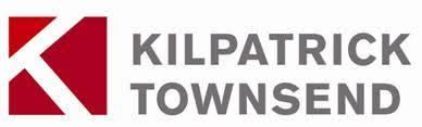 Kilpatrick Townsend Hyresrätt