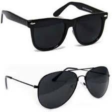 <b>Polarized Sunglasses</b> - Buy <b>Polarized Sunglasses</b> Online at Best ...