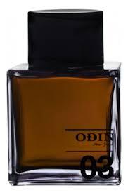 <b>Odin 03 Century</b> купить селективную парфюмерию для женщин ...