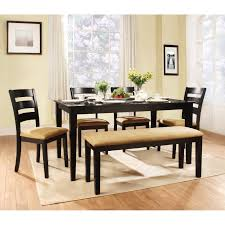 small dining bench:  dining room dining bench table traditional style decoration dining room sets with furniture bench