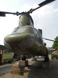 photo essay legacy of war in vietnam your world explained trophies these museums are also full of war trophies captured from the americans and the
