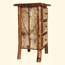 birch bark furniture google search bark furniture