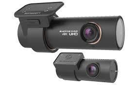 <b>Видеорегистратор BlackVue DR900S-2CH</b> — купить в интернет ...