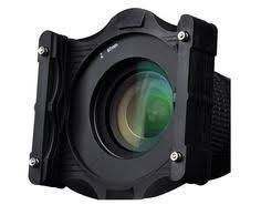 """<b>Optical Glass 100mm</b> ND1000 ND 3.0 Square 4x4"""" Filter 10-Stops ..."""