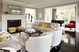 living room houzz colors sofa sets amazing living room houzz