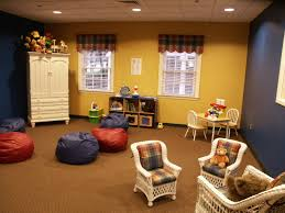 baby playroom design ideas baby playroom furniture