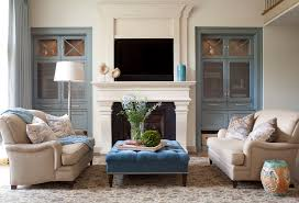 best place to buy a sofa living room transitional with area rug blue cabinets buy living room
