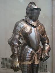 Image result for medieval armour