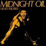 Section 5 (Bus to Bondi) by Midnight Oil