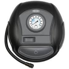 Car <b>Tyre</b> Inflators, Pumps & Compressors | Argos