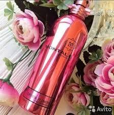 <b>Montale Crystal Flowers</b> купить в Москве на Avito — Объявления ...