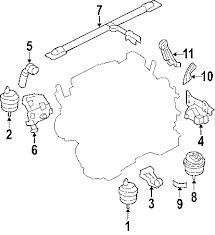 bobcat 743 wiring diagram bobcat image wiring diagram bobcat alternator wiring diagram starter bobcat auto wiring on bobcat 743 wiring diagram
