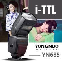 Отзывы на Ttl <b>Yongnuo</b>. Онлайн-шопинг и отзывы на Ttl <b>Yongnuo</b> ...