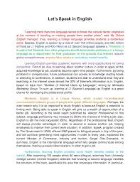 short essay on campus politics in keralaemergence of multiple identities essay